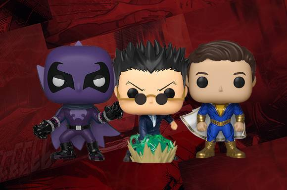 Selected Pops found here - no code needed!