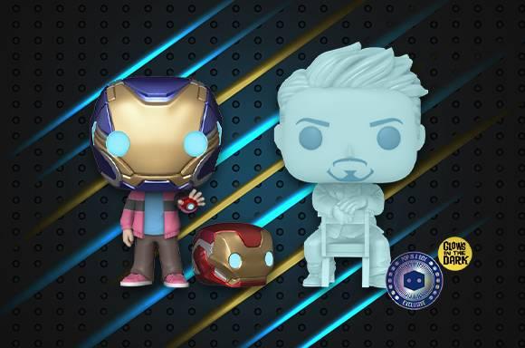 https://www.popinabox.es/merch-figures/figura-funko-pop-2-pack-exclusivo-piab-morgan-tony-stark-holograma-con-casco-gitd-marvel/12607927.html