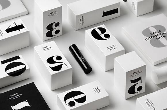 Verso Products