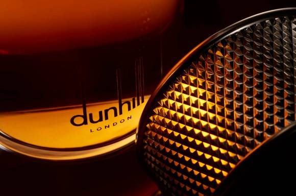 About Dunhill