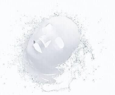 ReFa Expression High Tension Mask