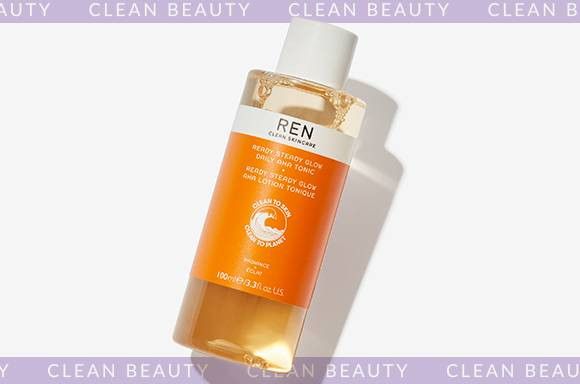 Clean Beauty at SkinStore