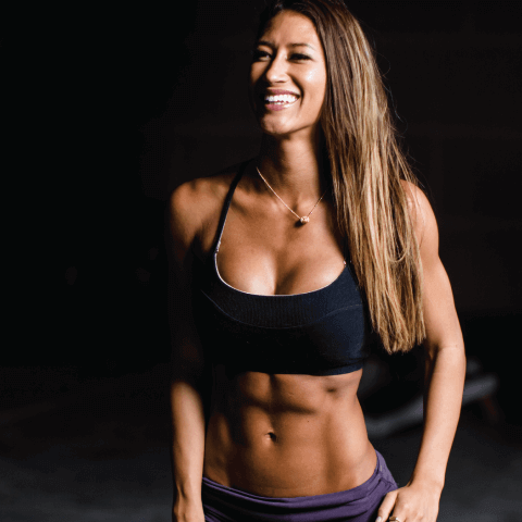 Fit Model Fitness Challenge