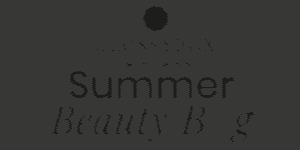 BRANDNEU: Die Summer Beauty Bag Limited Edition ist da!