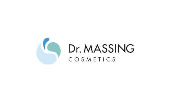 Dr. MASSING COSMETICS