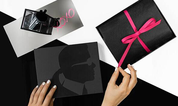 /beauty-box/karl-lagerfeld-modelco-limited-edition-fr/11715401.html