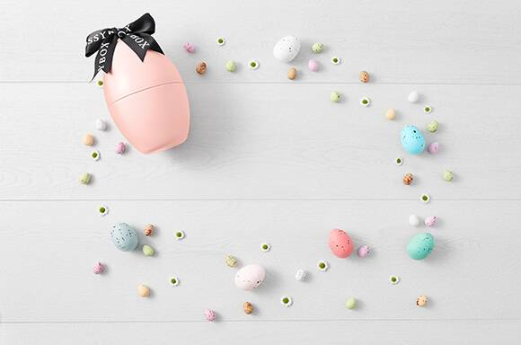 https://www.glossybox.fr/beauty-box/easter-egg-edition-limitee/12062219.html