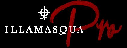 Illamasqua Pro