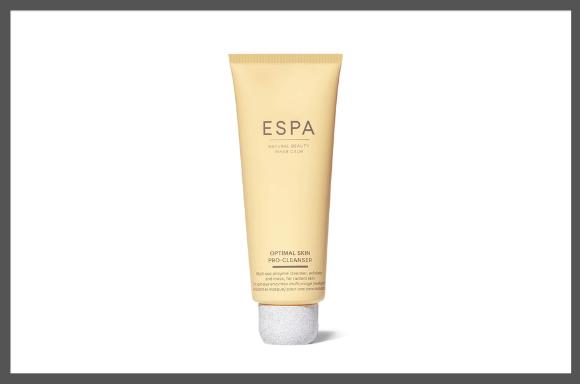 Optimal Skin Pro-Cleanser