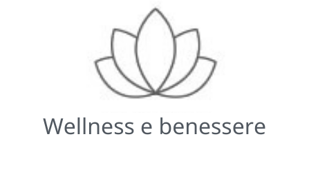 Wellbeing Expertise