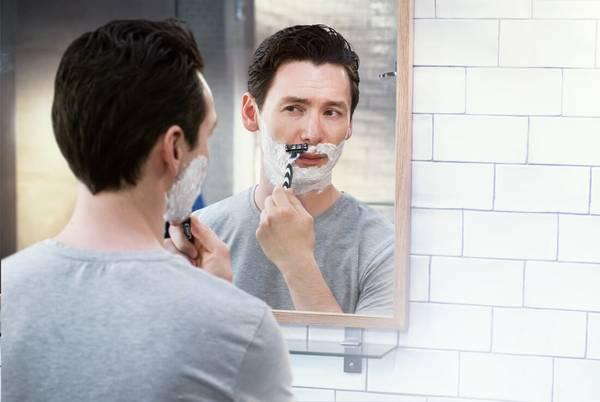 Tipps für die perfekte Rasur | Gillette Experte seit über 118 Jahren