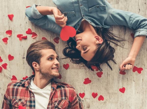 Gillette's Valentine's Day 2021 Gift Ideas for Men
