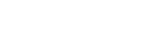 SAVE 33% ON SELECTED KING C. GILLETTE!