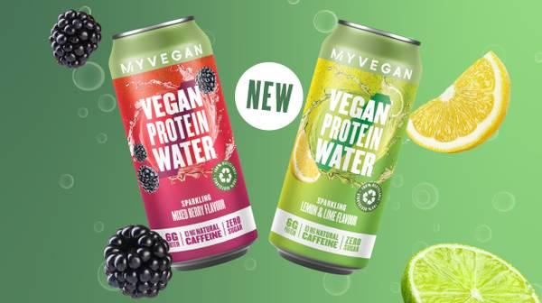 6 Ways Veganism Helps the Environment