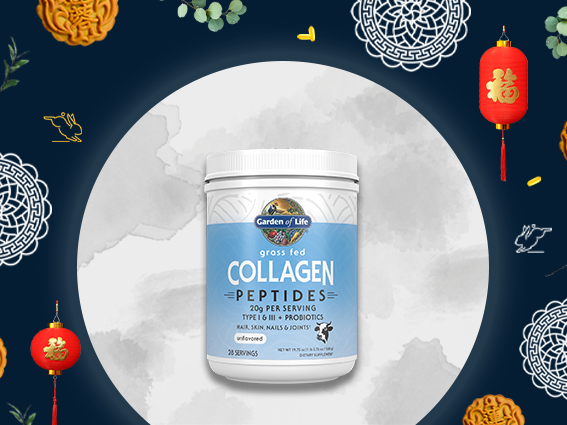 Vegan Protein. All our proteins are certified vegan, choose the right protein for you.