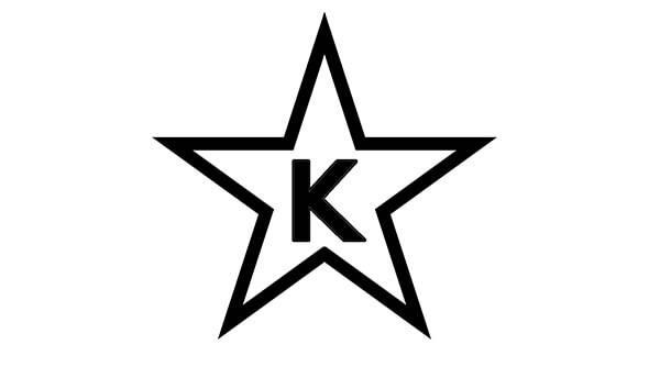 Star-K Kosher