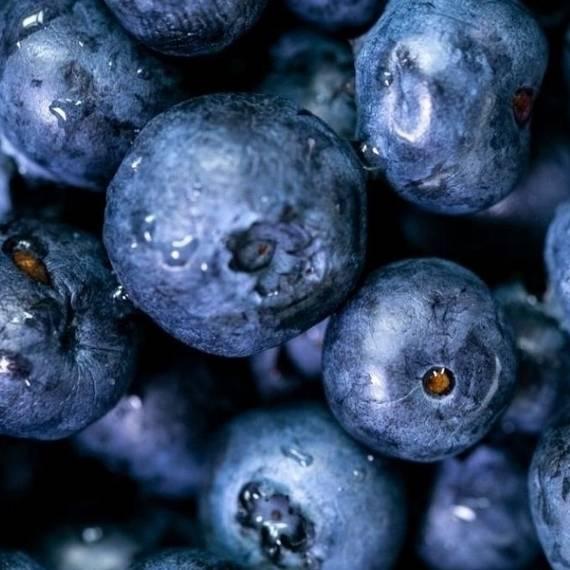 Что такое антиоксиданты и для чего они нужны?