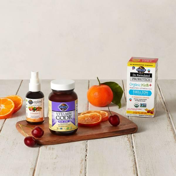 Витамины и добавки. Наши витамины чисты без компромиссов и изготовлены из цельных продуктов, богатых питательными веществами.