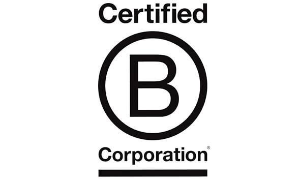 B-Corp(B 型企業)