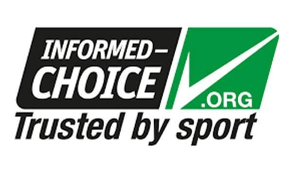 Informed-choice(知情選擇)