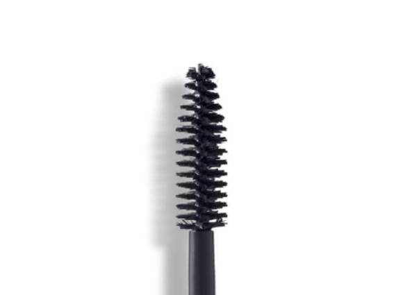LASH BUILDING <br>For buildable, to loaded volume or length<br>