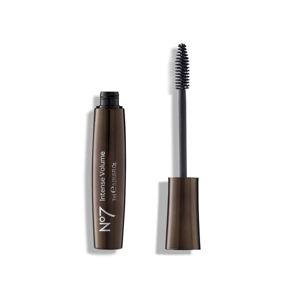 Lash Impact Lash Primer, <i>This 4-in-1 primer improves the volume and length given by mascara and allows for smoother application when applied underneath your regular mascara. It can also be used alone as a lash tint, or as a top coat to make any mascara waterproof.</i>, SHOP NOW