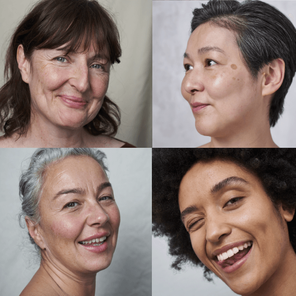 https://us.no7beauty.com/skin-consultation/concern.list