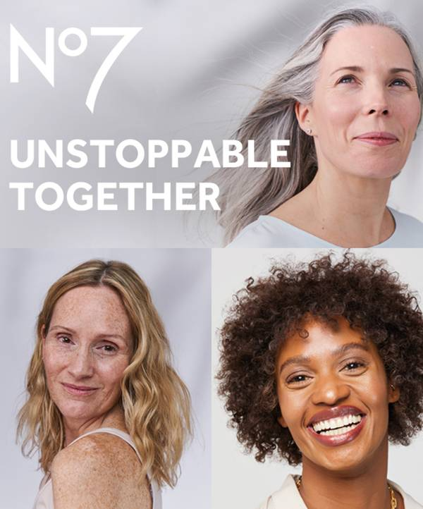 unstoppable together job summit