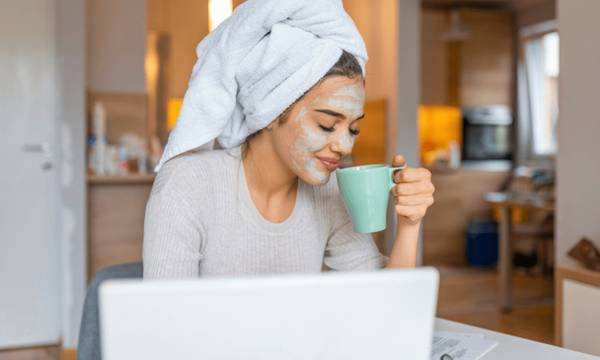 Self-care is important for both your physical and mental well-being, so we've compiled a list of self care tips to help you look and feel your best.