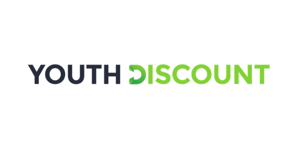 Youth Discount