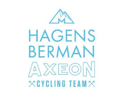 HAGENS BERMAN AXEON CYCLING TEAM