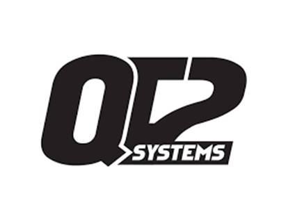 QT2 Systeme