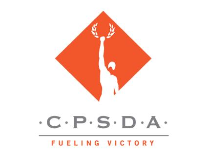 Collegiate and Professional Sports Dietitians Association (C.P.S.D.A.)