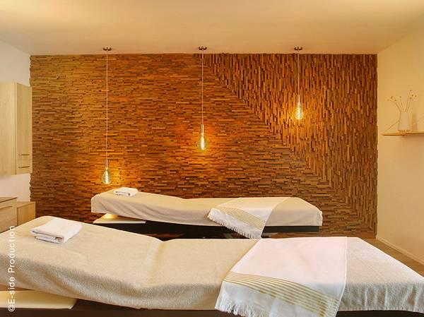 33, cours Mirabeau 13100 Aix-en-provence spa@hotelnegrecoste.com<br> Tél : +33 (0) 4 42 24 52 92