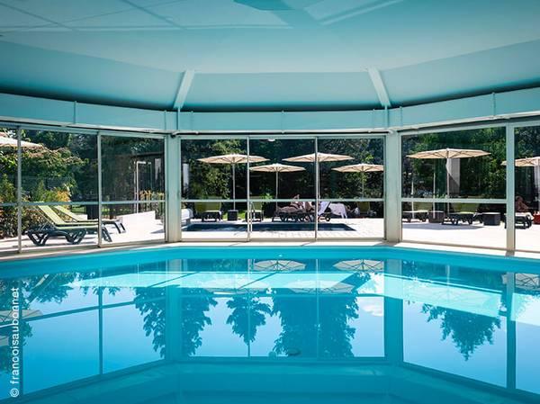 111, Avenue De Marlioz<br> 73100 Aix-les-Bains<br>  spanuxe@domainedemarlioz.com<br> Tél.: +33 (0)4 79 61 78 78