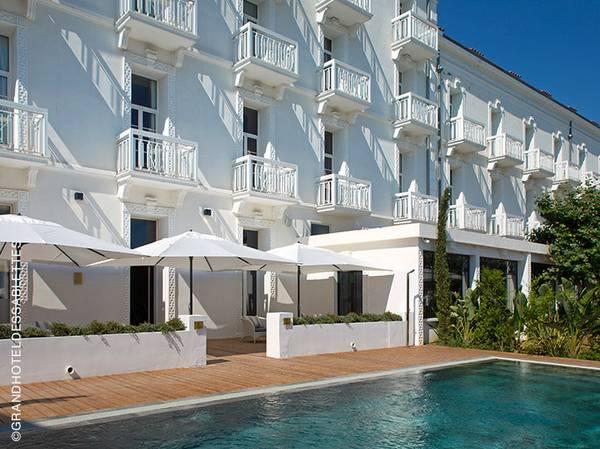 575, Avenue Charles de Gaulle - 83500 La Seyne Sur Mer<br> spanuxe@ghsp.fr<br> Tél.: 04 94 06 06 00