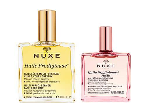 Soins de peau et d'esprit : sublimez visage corps et cheveux d'un glow satiné. Parfums addictifs.