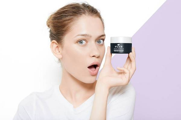 About Insta-Masque
