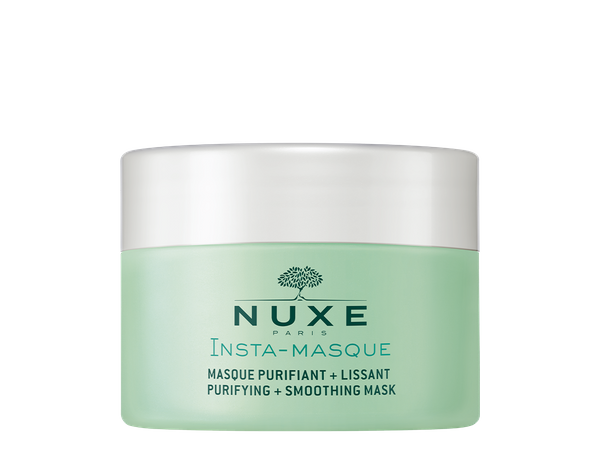Insta-Masque Purifying Mask 50ml