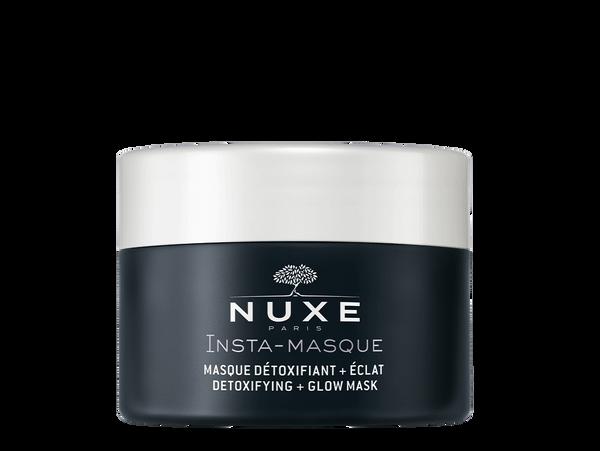 Insta-Masque Detoxifying Mask 50ml