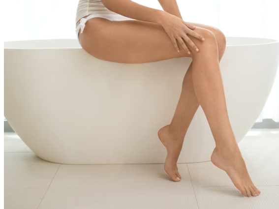About NUXE Body Care