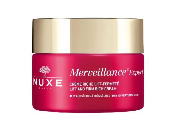Merveillance Expert Enrichie Rich Correcting Cream 50ml