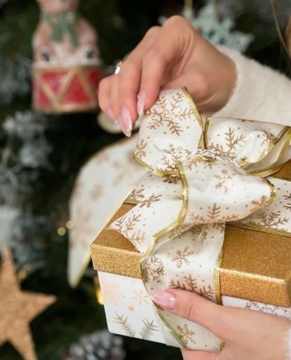 Tis The Season: NUXE 2020 Christmas Gift Guide