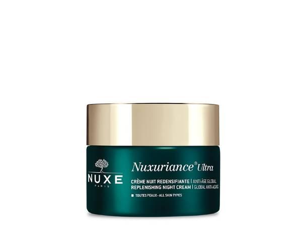 Nuxuriance Ultra Anti-Aging Night Cream 50ml