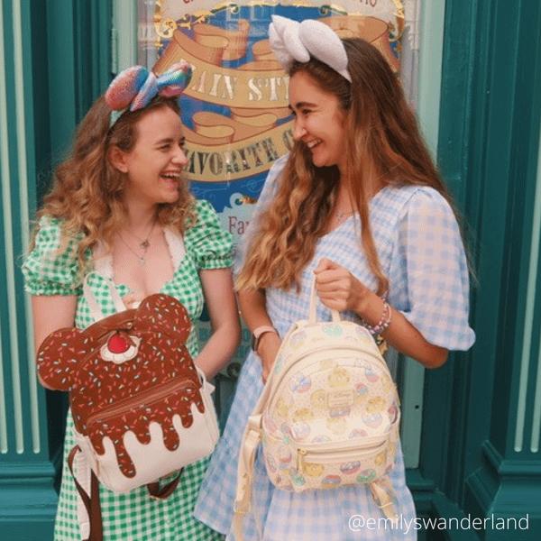 https://www.veryneko.co.uk/merch-figures/loungefly-disney-donut-princess-backpack-veryneko-exclusive/12916623.html