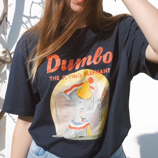Dumbo Collection💙