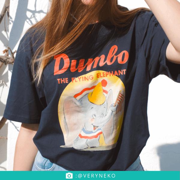 Vêtements Dumbo