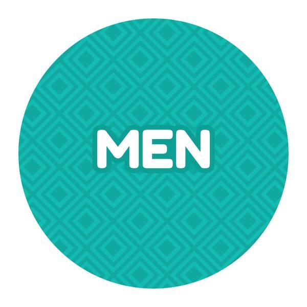 Men's Clothing at VeryNeko