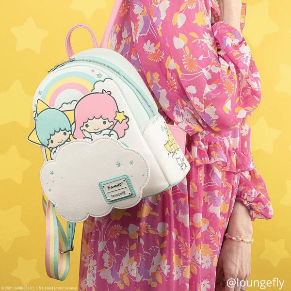 Sanrio Bags & Accessories on VeryNeko