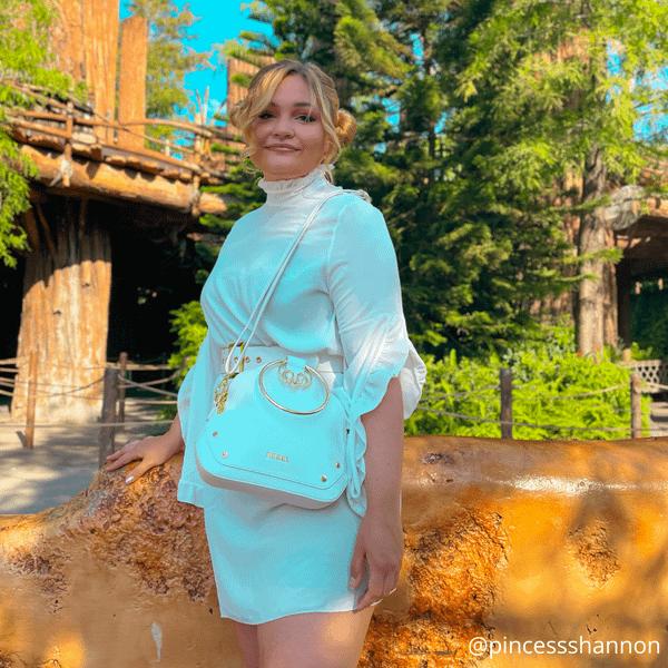 Star Wars Bags & Accessories on VeryNeko